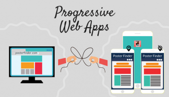 Progressive Web Apps - An advanced mobile experience in 2018