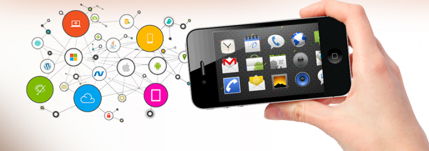 Why should your business need mobile app development?