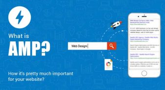 Why AMP important for website?