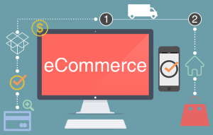Global eCommerce market trends by 2020