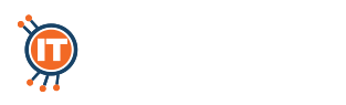 Silicon IT Hub Pvt. Ltd.