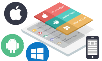 mobile app development company