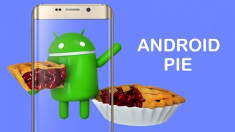 Android 9 Pie - What's Next flabbergasting Between the Swipes?
