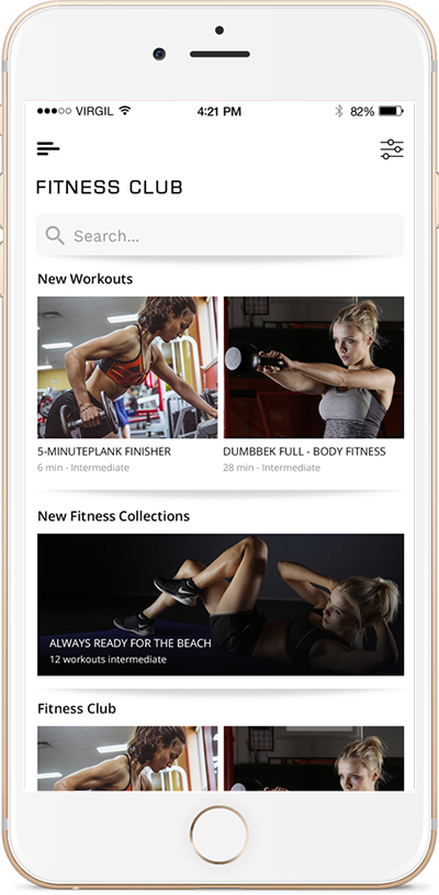 fitness-mobile-screen-img-3