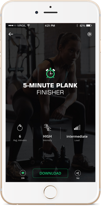 fitness-mobile-screen-img-7