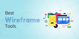 best wireframe tools