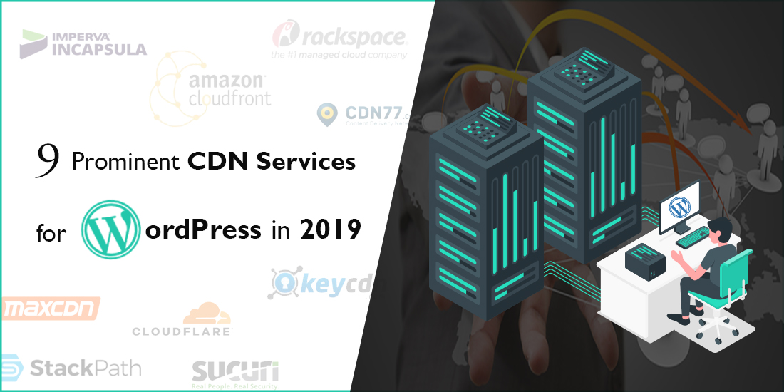 best WordPress cdn plugin