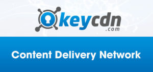 KeyCDN WordPress Plugins