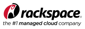 Rackspace CDN with a WordPress site