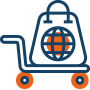 Distributed-e-Commerce-Solution