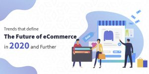 future of online retail stores