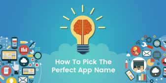 pick perfect app name
