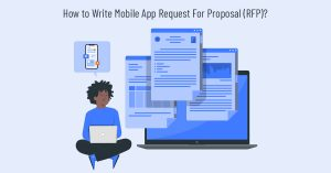 Request for proposal